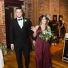 Andy & Vanessa Wedding 8204 Sep 2 2017
