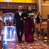 Andy & Vanessa Wedding 7971 Sep 2 2017