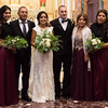 Andy & Vanessa Wedding 8106 Sep 2 2017