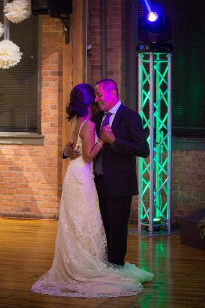 Andy & Vanessa Wedding 8328 Sep 2 2017