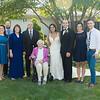 Andy & Vanessa Wedding 8156 Sep 2 2017