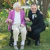 Andy & Vanessa Wedding 8169 Sep 2 2017