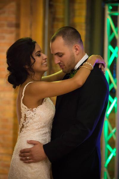 Andy & Vanessa Wedding 8289 Sep 2 2017