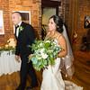 Andy & Vanessa Wedding 8213 Sep 2 2017