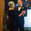 Andy & Vanessa Wedding 8365 Sep 2 2017