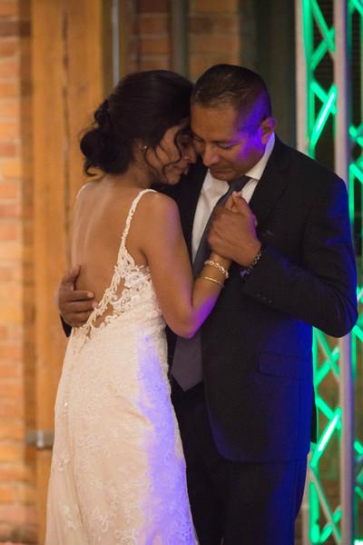 Andy & Vanessa Wedding 8336 Sep 2 2017