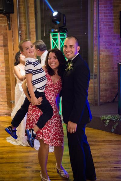 Andy & Vanessa Wedding 8376 Sep 2 2017