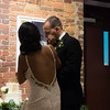 Andy & Vanessa Wedding 8271 Sep 2 2017