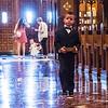 Andy & Vanessa Wedding 7974 Sep 2 2017