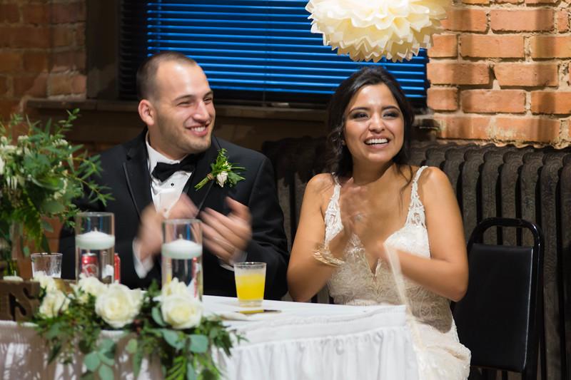 Andy & Vanessa Wedding 8258 Sep 2 2017