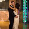 Andy & Vanessa Wedding 8303 Sep 2 2017