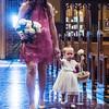Andy & Vanessa Wedding 7979 Sep 2 2017