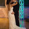 Andy & Vanessa Wedding 8296 Sep 2 2017