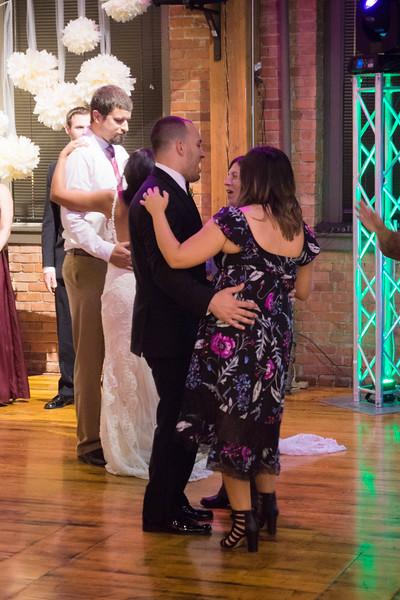 Andy & Vanessa Wedding 8372 Sep 2 2017