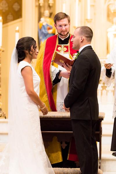 Andy & Vanessa Wedding 8038 Sep 2 2017