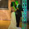 Andy & Vanessa Wedding 8327 Sep 2 2017