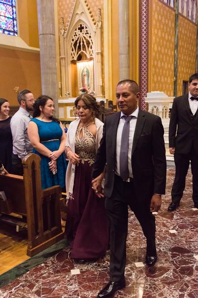 Andy & Vanessa Wedding 8073 Sep 2 2017