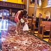 Andy & Vanessa Wedding 7980 Sep 2 2017