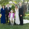 Andy & Vanessa Wedding 8146 Sep 2 2017