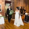 Andy & Vanessa Wedding 8210 Sep 2 2017