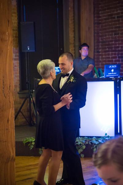 Andy & Vanessa Wedding 8366 Sep 2 2017