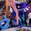 Andy & Vanessa Wedding 8453 Sep 2 2017