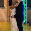 Andy & Vanessa Wedding 8278 Sep 2 2017