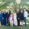Andy & Vanessa Wedding 8155 Sep 2 2017