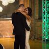 Andy & Vanessa Wedding 8301 Sep 2 2017