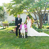 Andy & Vanessa Wedding 8130 Sep 2 2017