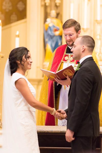 Andy & Vanessa Wedding 8030 Sep 2 2017