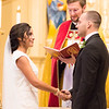 Andy & Vanessa Wedding 8030 Sep 2 2017