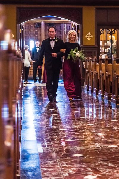 Andy & Vanessa Wedding 7965 Sep 2 2017