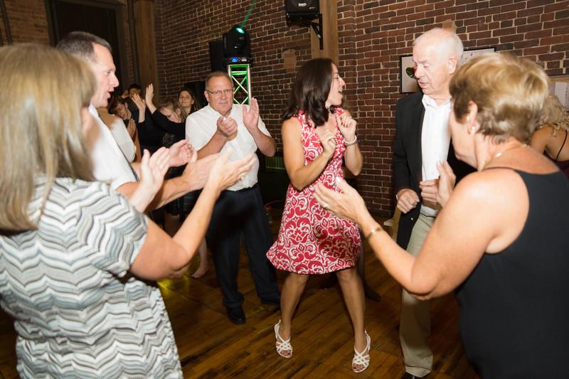 Andy & Vanessa Wedding 8415 Sep 2 2017
