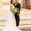 Andy & Vanessa Wedding 8116 Sep 2 2017