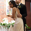 Andy & Vanessa Wedding 8274 Sep 2 2017