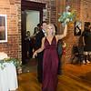 Andy & Vanessa Wedding 8205 Sep 2 2017