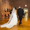 Andy & Vanessa Wedding 8215 Sep 2 2017