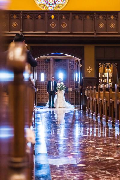 Andy & Vanessa Wedding 7990 Sep 2 2017