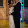 Andy & Vanessa Wedding 8279 Sep 2 2017