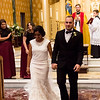 Andy & Vanessa Wedding 8059 Sep 2 2017