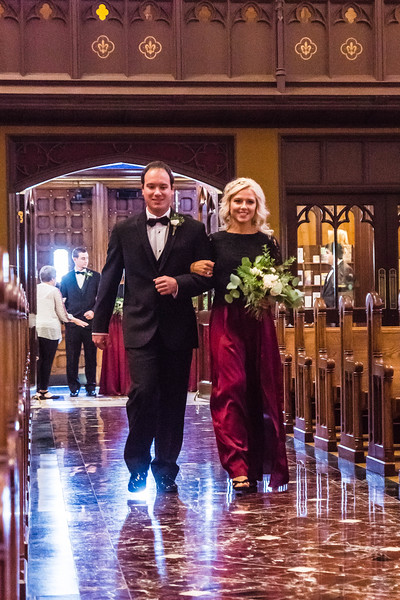 Andy & Vanessa Wedding 7966 Sep 2 2017