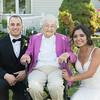 Andy & Vanessa Wedding 8132 Sep 2 2017