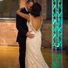 Andy & Vanessa Wedding 8304 Sep 2 2017