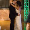 Andy & Vanessa Wedding 8298 Sep 2 2017