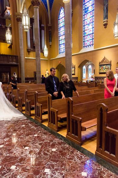 Andy & Vanessa Wedding 8063 Sep 2 2017