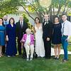 Andy & Vanessa Wedding 8157 Sep 2 2017