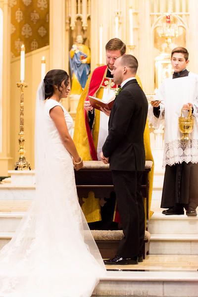 Andy & Vanessa Wedding 8041 Sep 2 2017
