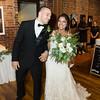 Andy & Vanessa Wedding 8212 Sep 2 2017