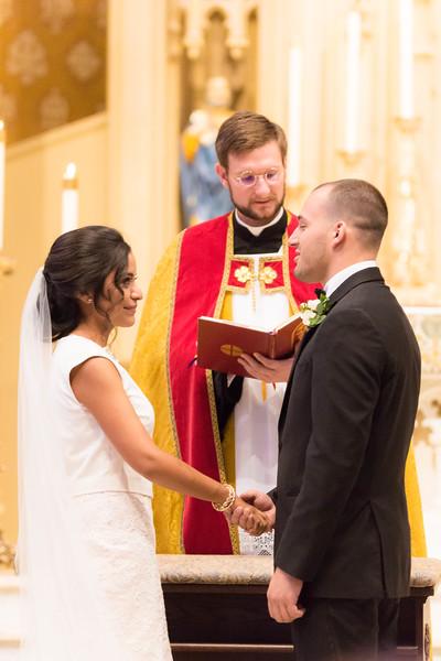 Andy & Vanessa Wedding 8028 Sep 2 2017
